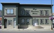 11 Elgin St. - Sage Executive Suites