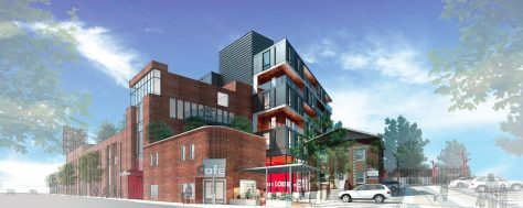 the-brewer-lofts-january-2015-lorne-street