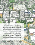 downtown-sudbury-master-plan