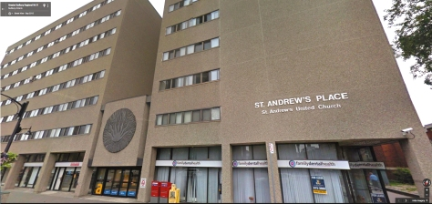st-andrews-google-maps-2016-02-25