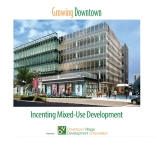 Growing-Downtwn-Incenting_Mixed-Use_Development_CVR